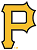 Pittsburgh Pirates - Silver Sponsor